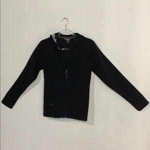 Outdoor Research women's jacket size M wool